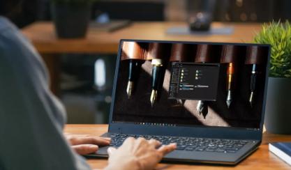 这些是微软即将淘汰的微软Windows10版本
