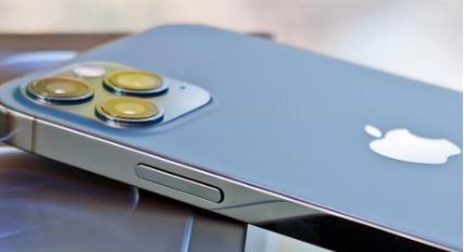 苹果iPhone14可能会进行大规模相机升级