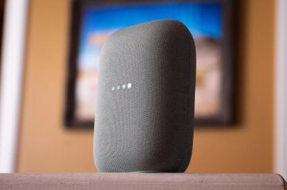 这5个谷歌Home功能使我更喜欢它