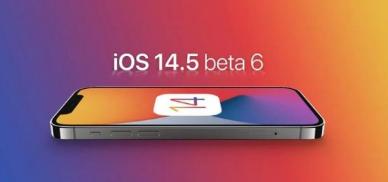 PocketCasts向希望探索高级功能的人开放beta版
