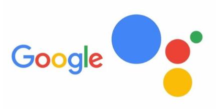 谷歌助理在对话中变得更聪明了