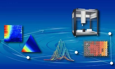 自动化化学为材料发现树立了新的步伐