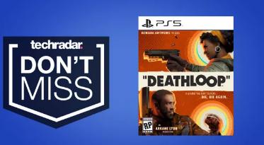 百思买的PS5交易可为您的Deathloop预订节省10美元