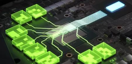 Nvidia为所有RTX30系列GPU添加了可调整大小的BAR支持