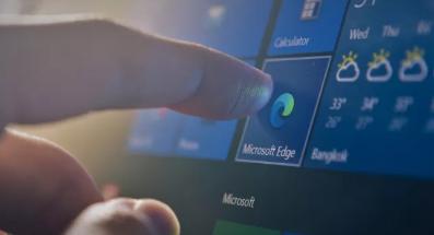 微软MicrosoftEdge为不太喜欢冒险的用户提供新的发布周期