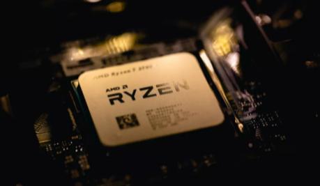 新的AMD锐龙CPU微码带来更高的PCIe稳定性和其他修复