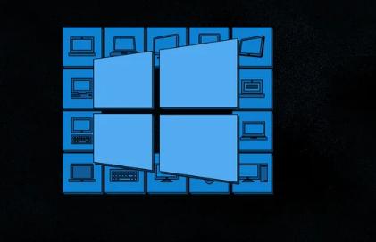 微软Windows11的最新预览版引入了首次Teams集成