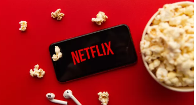 Netflix向游戏领域的扩张将从移动设备开始