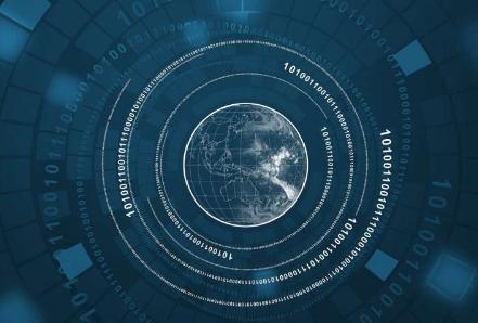 数据监管机构希望禁止人工智能面部识别