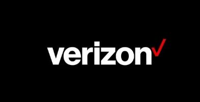 Verizon正在通过RCS将安卓用户切换到谷歌Messages