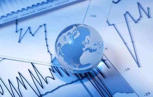银行资产管理表信用不够 表外非标没地方找