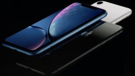 苹果iPhoneSE3将于2022年第一季度上市配备LCD显示屏
